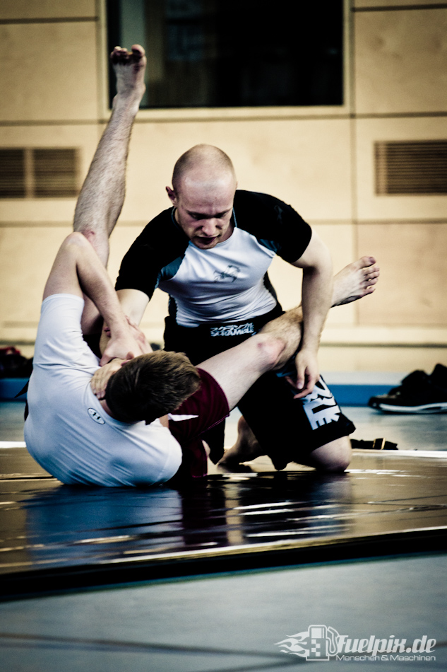 Fuelpix-grappling04-IMG_7582