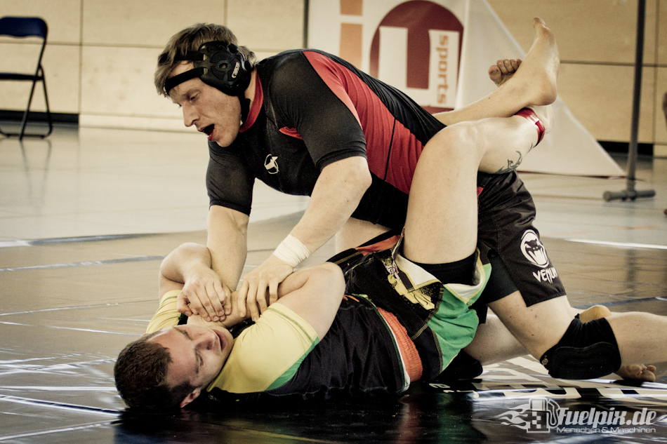 Fuelpix-grappling09-IMG_7646