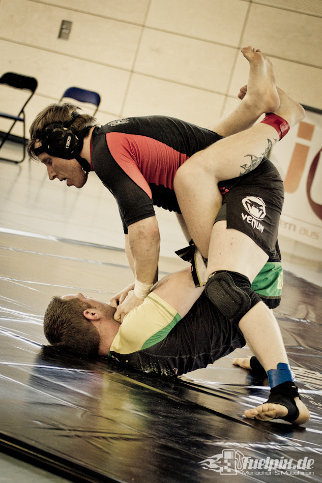 Fuelpix-grappling10-IMG_7648