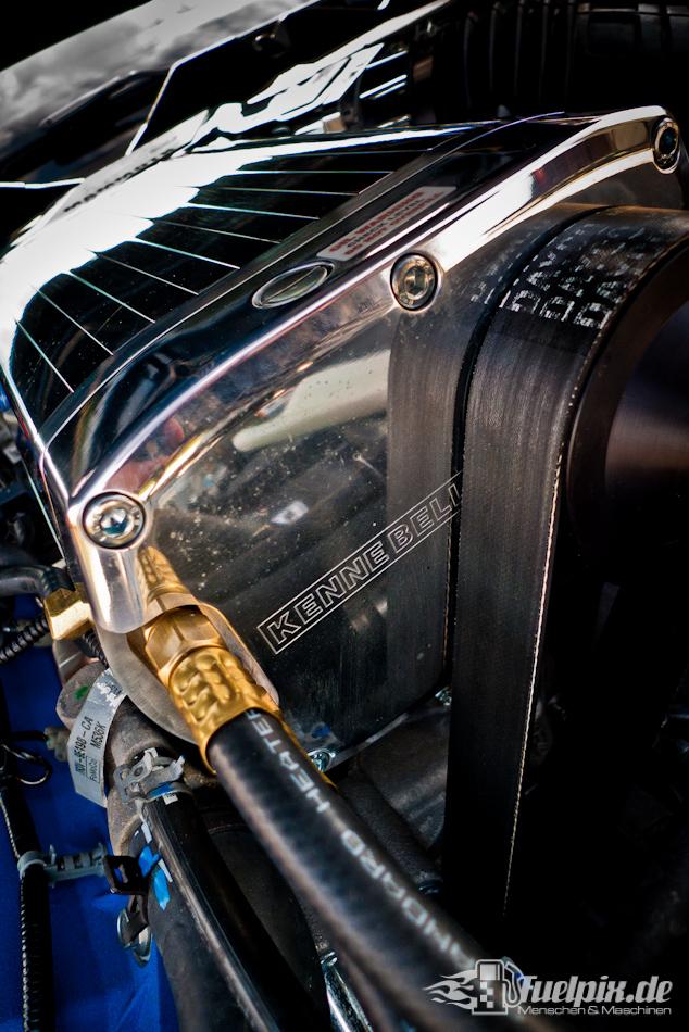 Fuelpix-snakeandboss-35-P1090295