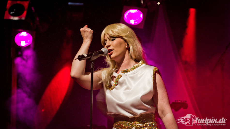Abba_cover-02-IMG_7429