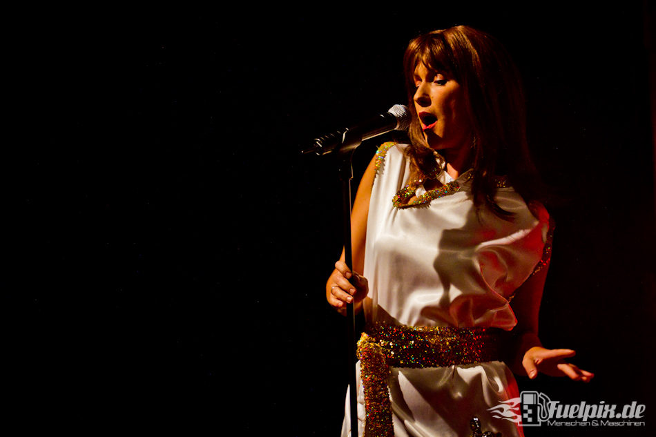 Abba_cover-03-IMG_7437