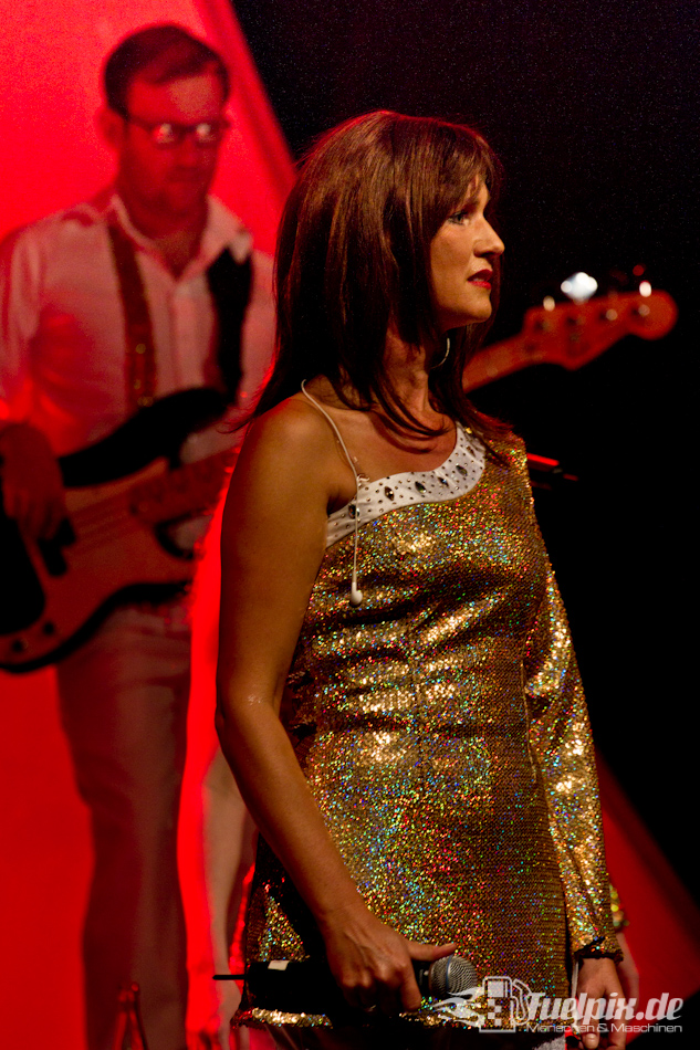 Abba_cover-08-IMG_7525