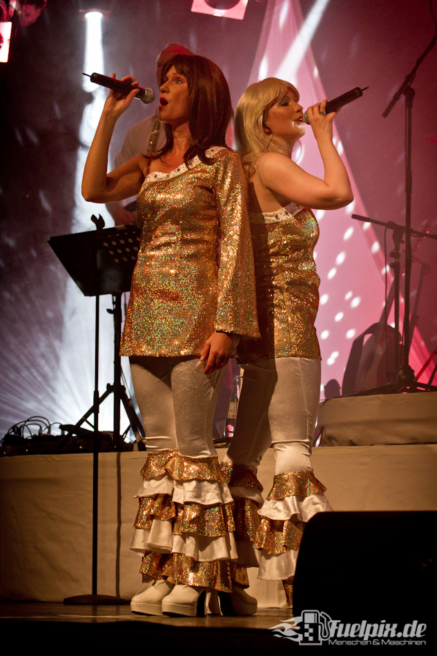 Abba_cover-10-IMG_7557