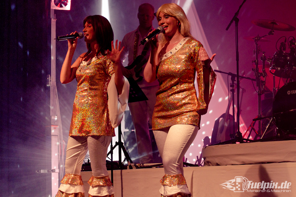 Abba_cover-11-IMG_7570