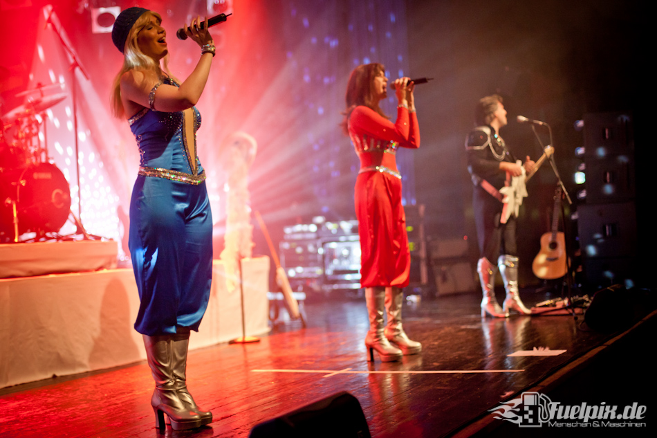 Abba_cover-19-_MG_7733