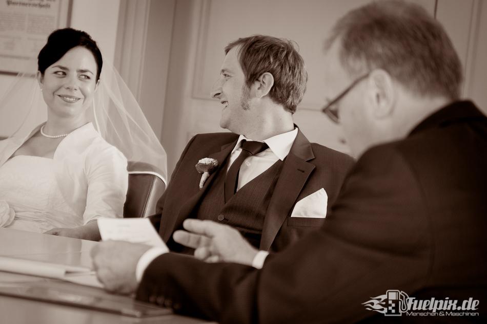 Hochzeit-FranziAndi03IMG_8110