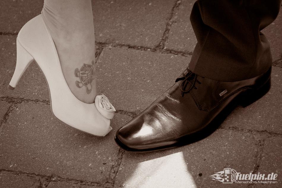 Hochzeit-FranziAndi06IMG_8269