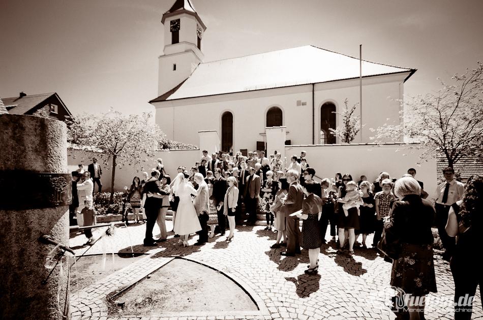Hochzeit-FranziAndi12DSC_1573