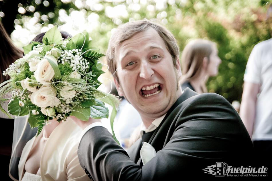 Hochzeit-FranziAndi16DSC_2274