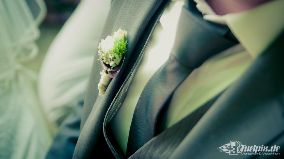 Hochzeit-FranziAndi17DSC_2282