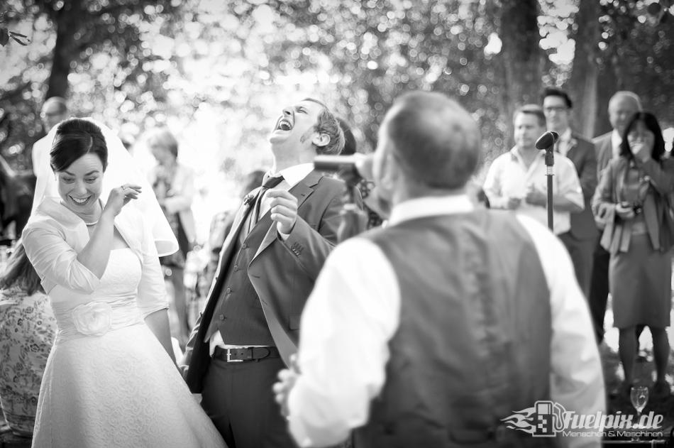 Hochzeit-FranziAndi18DSC_2396