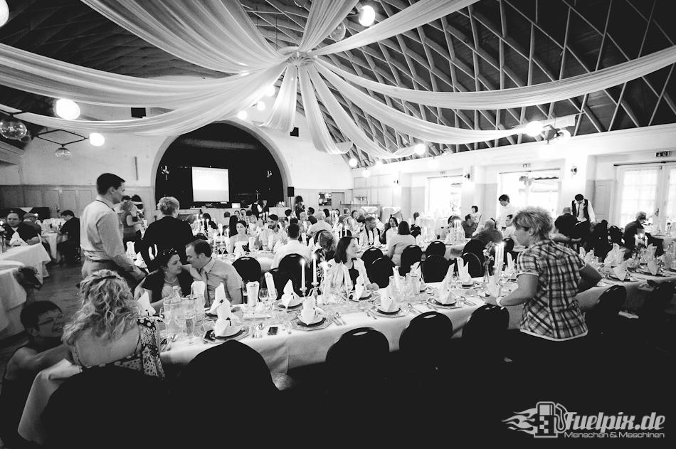 Hochzeit-FranziAndi19DSC_2632