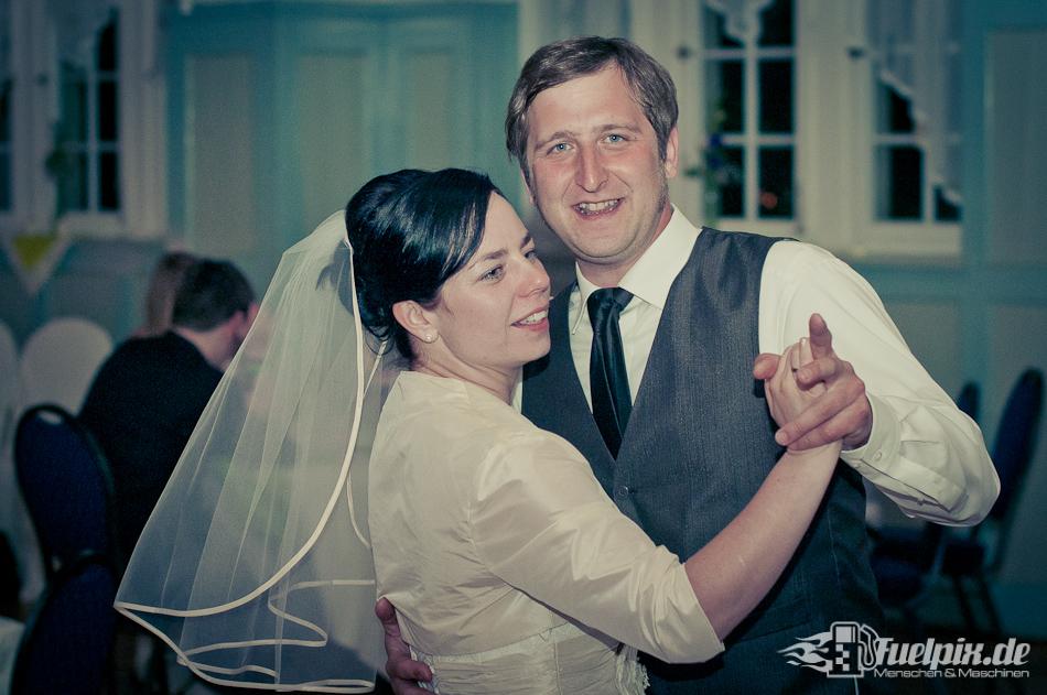 Hochzeit-FranziAndi23DSC_2922