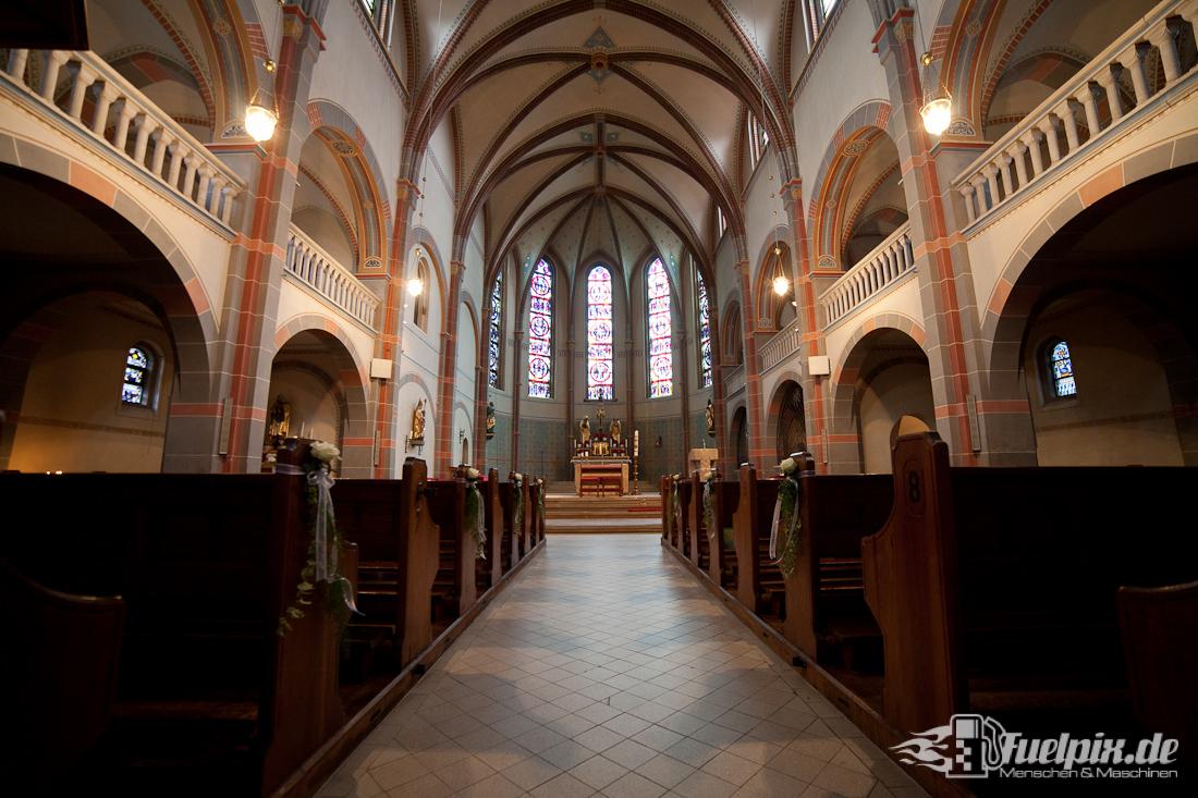 Hochzeit-Reutlingen-001_MG_3266