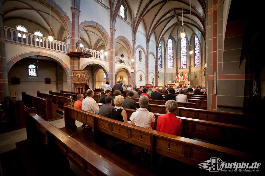 Hochzeit-Reutlingen-005_MG_3374