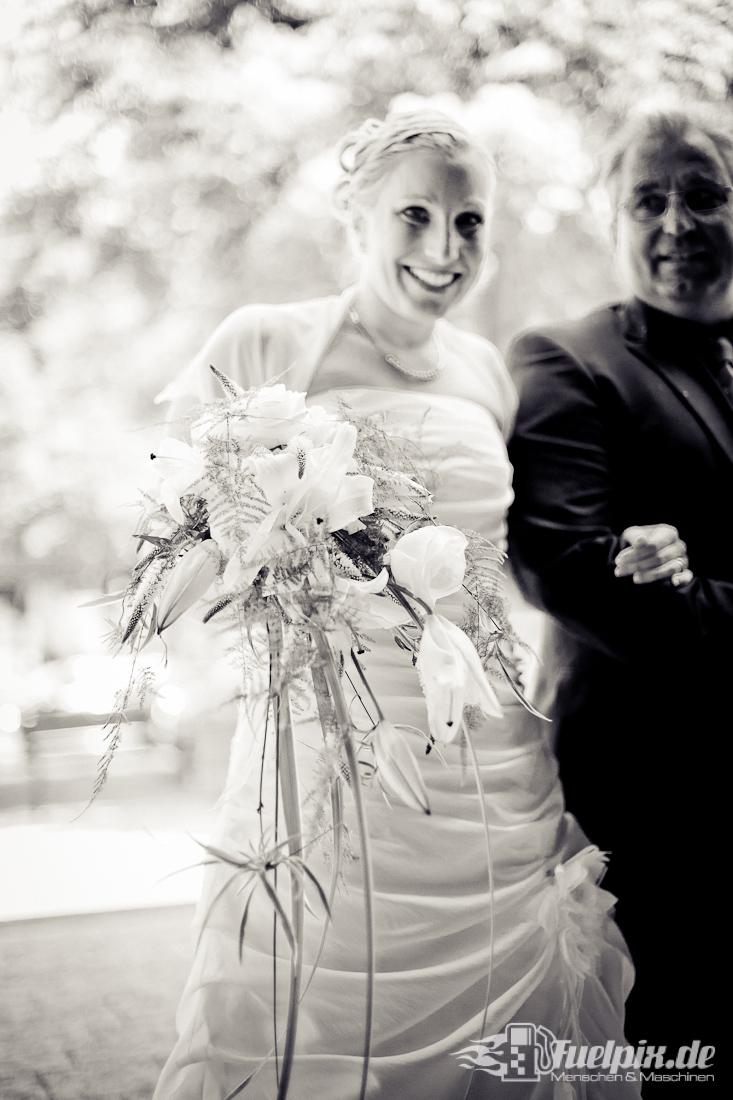 Hochzeit-Reutlingen-006_MG_3411