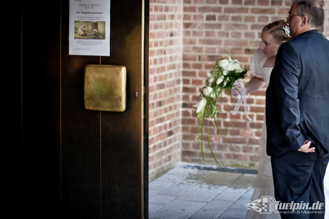 Hochzeit-Reutlingen-007_MG_3415