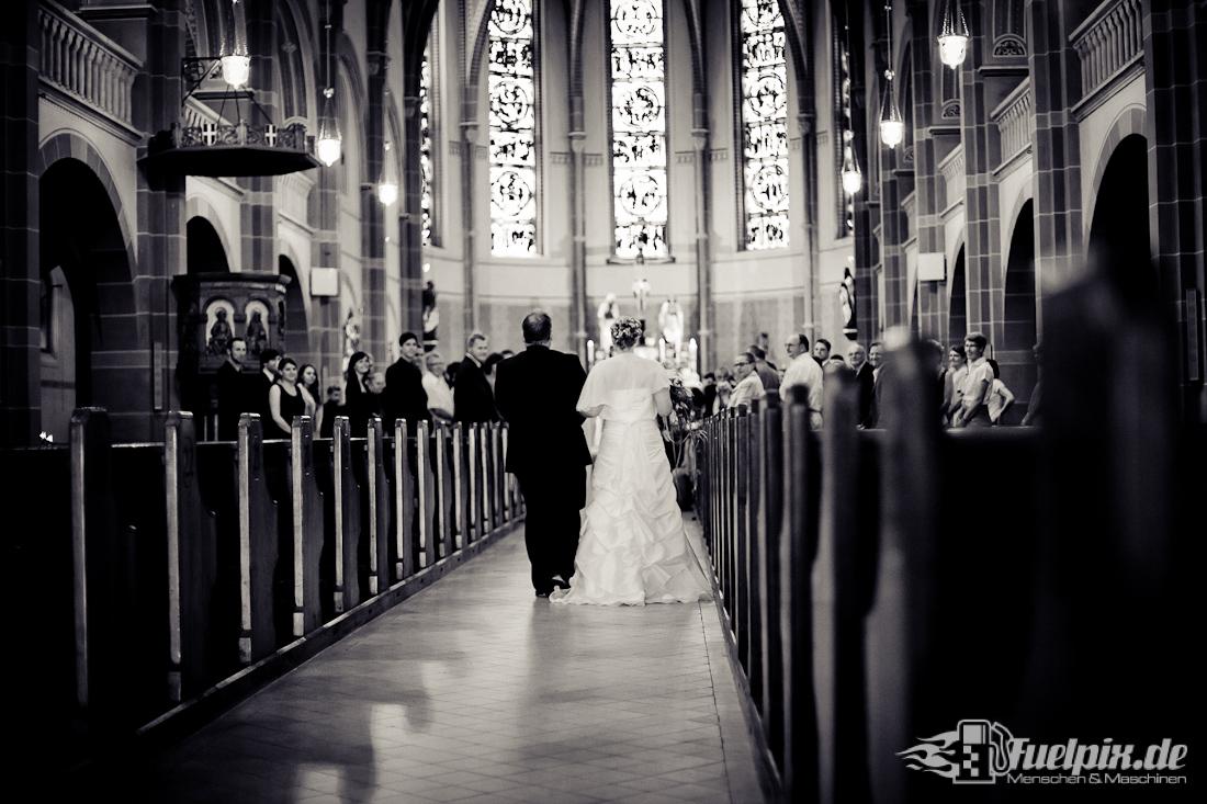 Hochzeit-Reutlingen-009_MG_3423