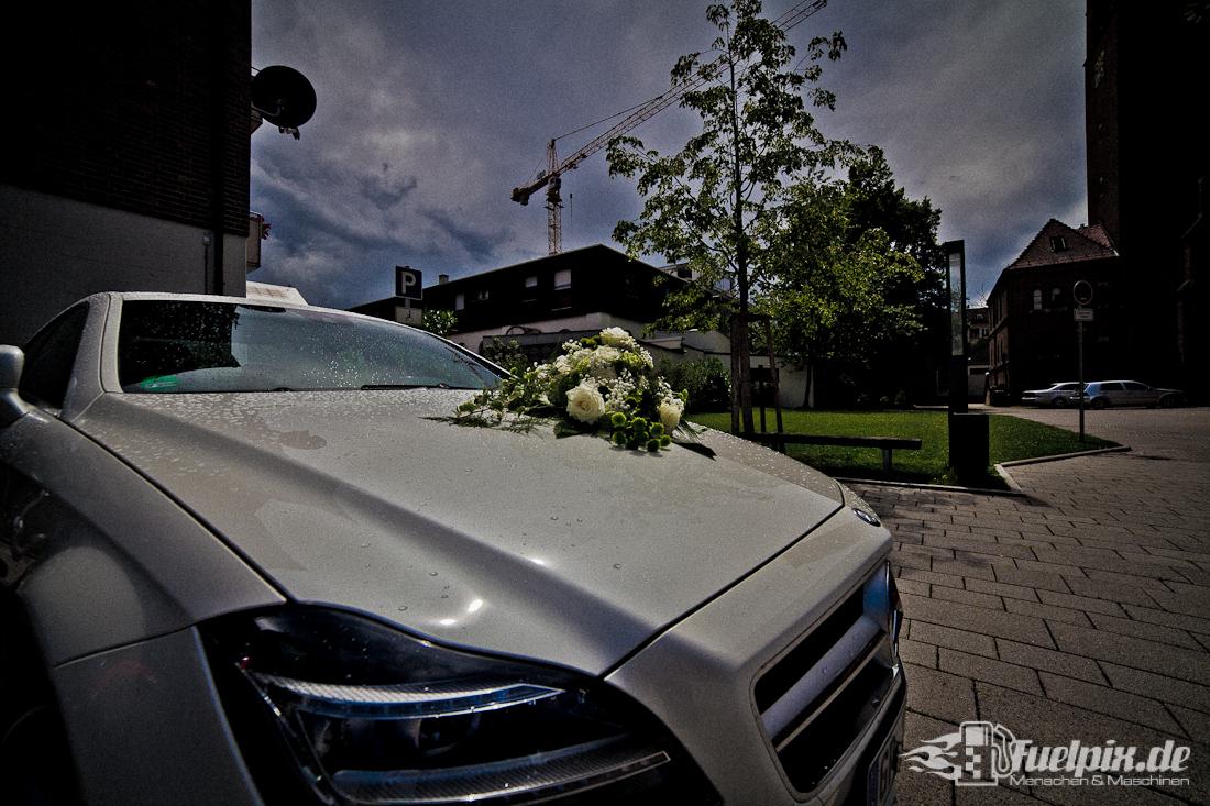 Hochzeit-Reutlingen-010_MG_3463