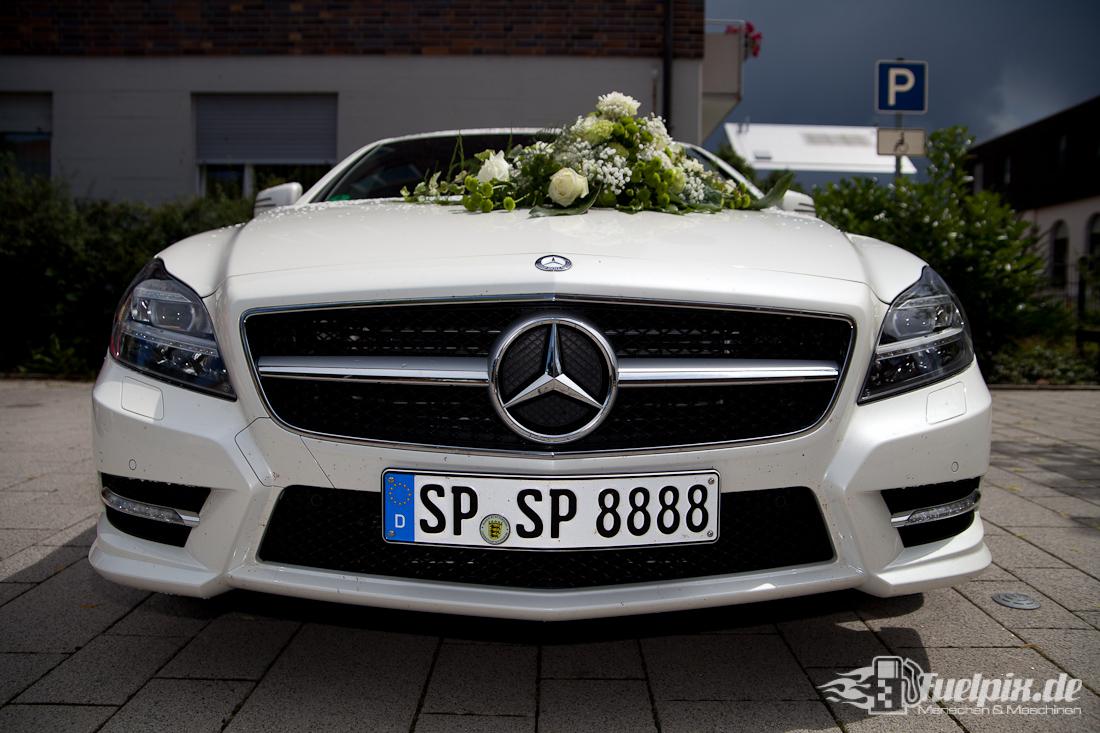 Hochzeit-Reutlingen-011_MG_3516-Bearbeitet