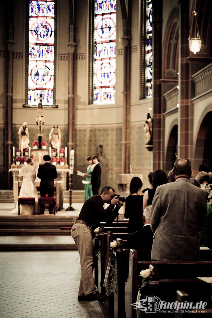 Hochzeit-Reutlingen-014_MG_3549