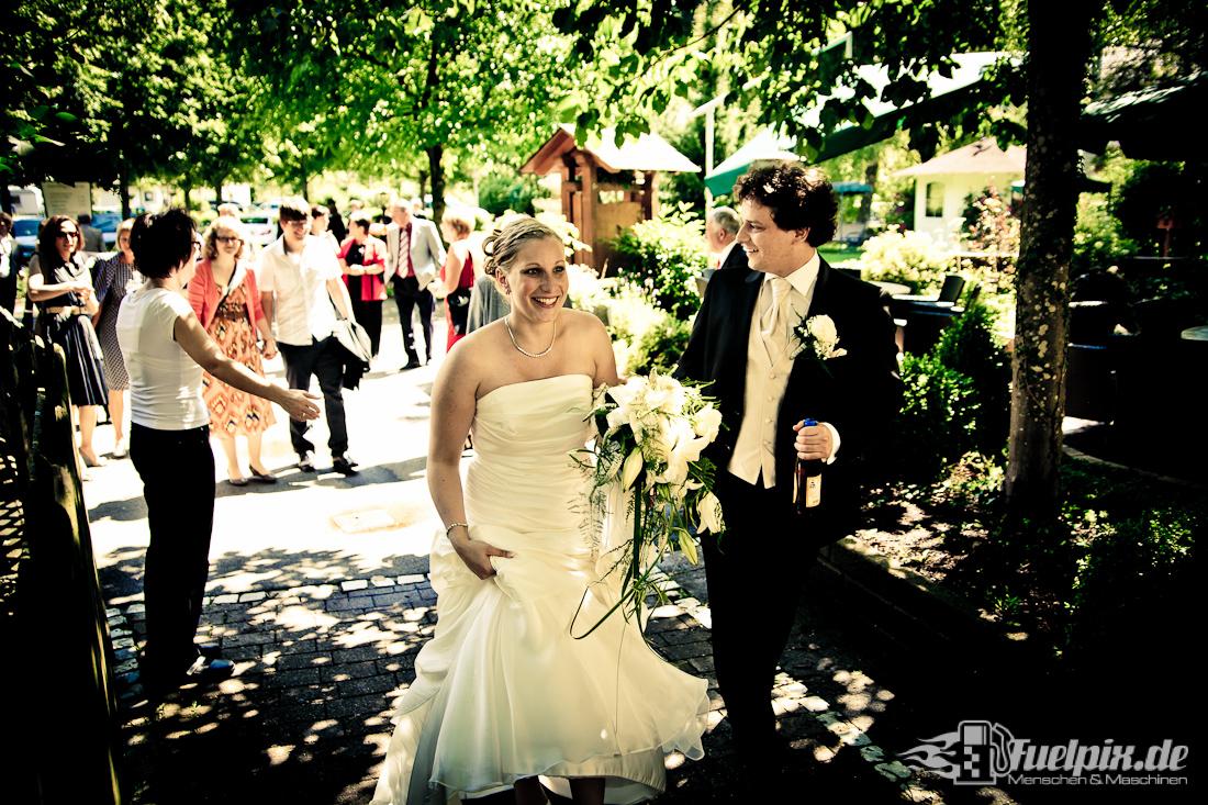 Hochzeit-Reutlingen-020_MG_3888