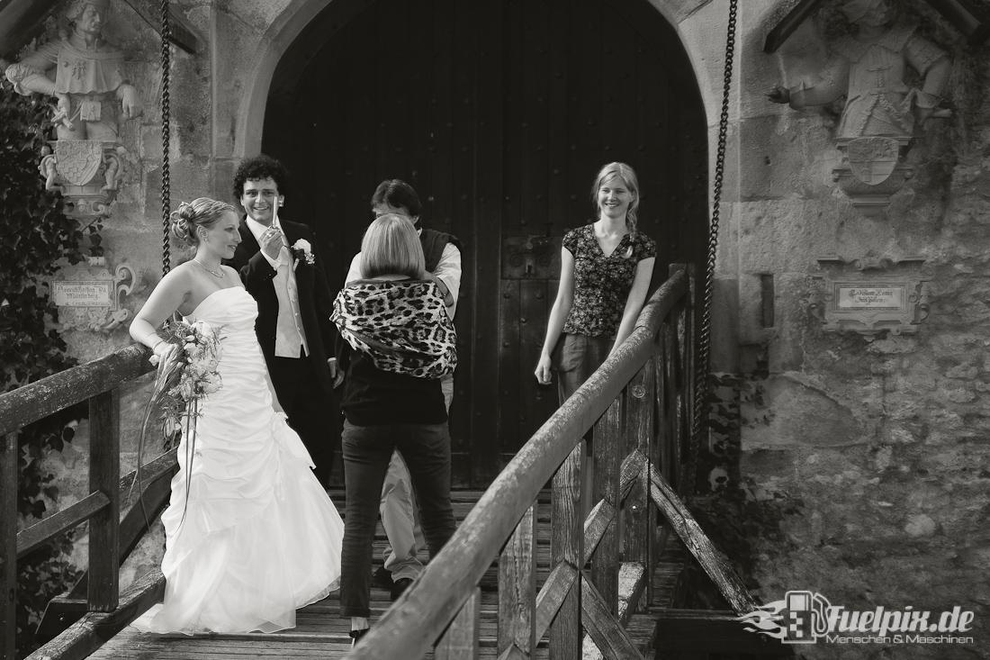 Hochzeit-Reutlingen-021_MG_4056