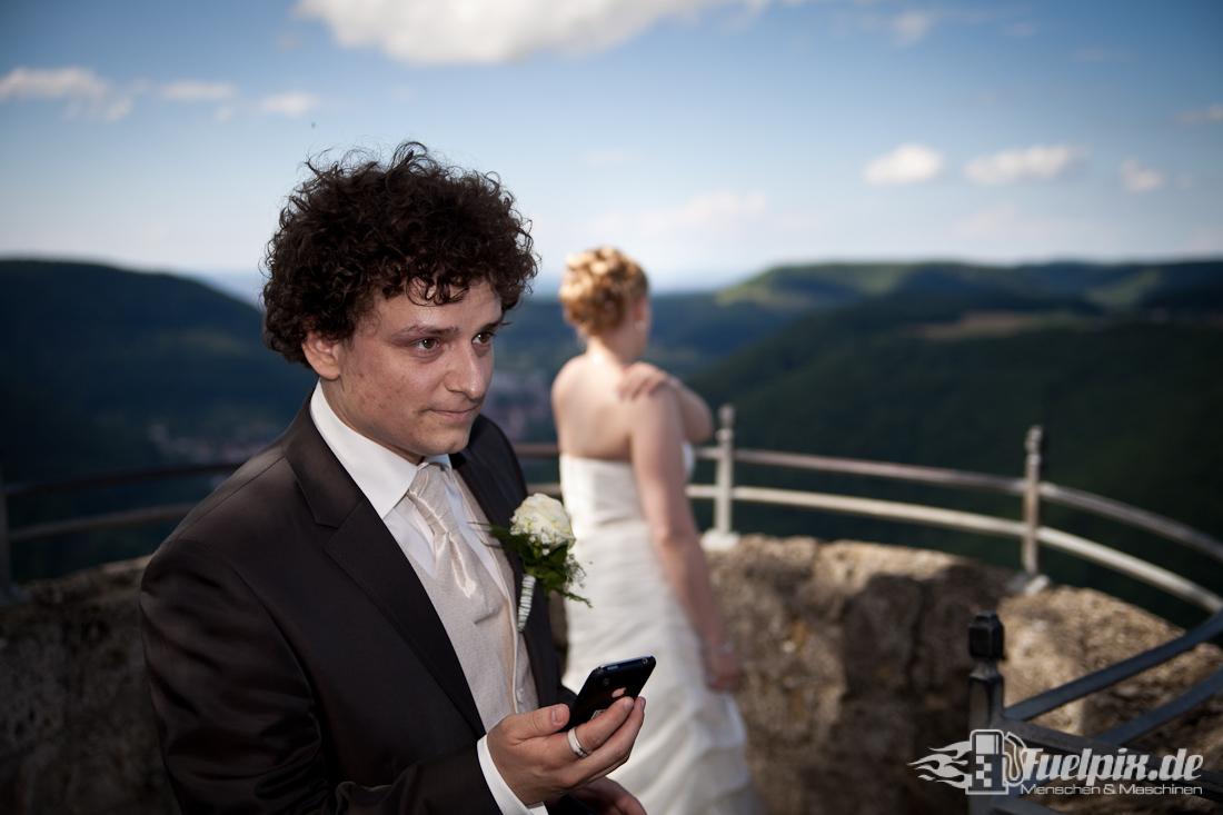 Hochzeit-Reutlingen-023_MG_4106