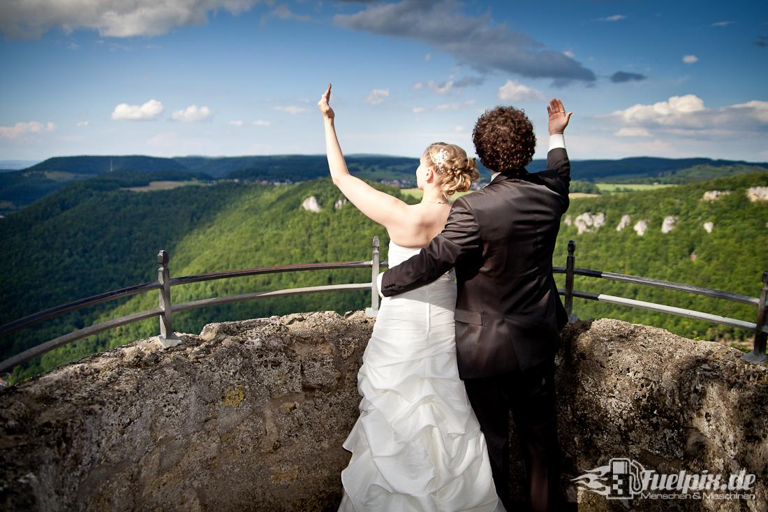 Hochzeit-Reutlingen-024_MG_4135