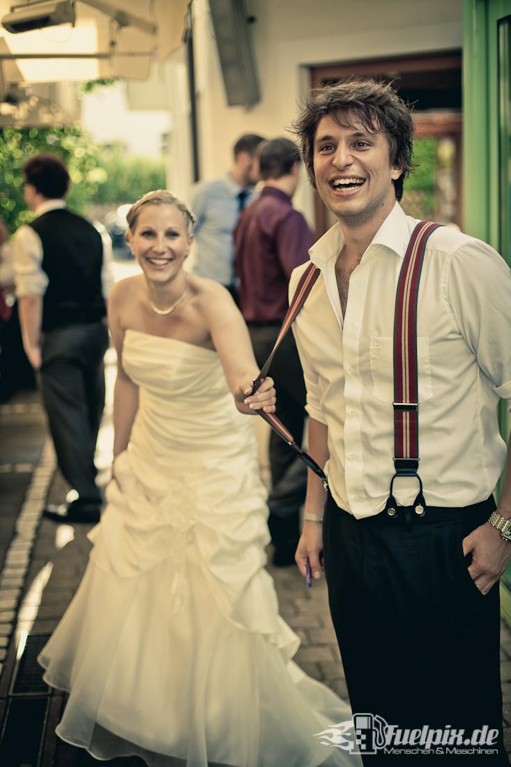 Hochzeit-Reutlingen-025_MG_4176