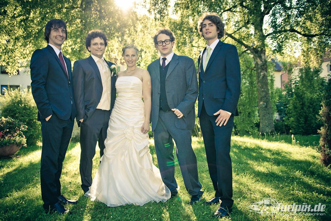 Hochzeit-Reutlingen-028_MG_4421