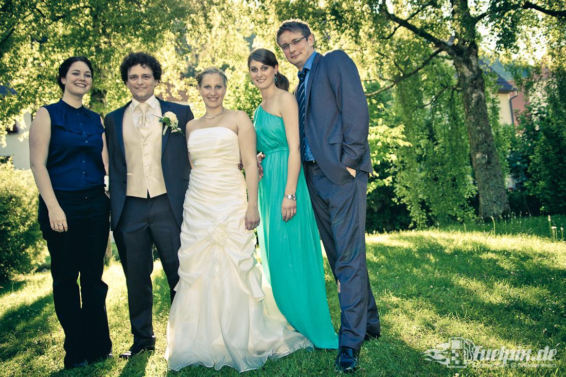 Hochzeit-Reutlingen-029_MG_4431