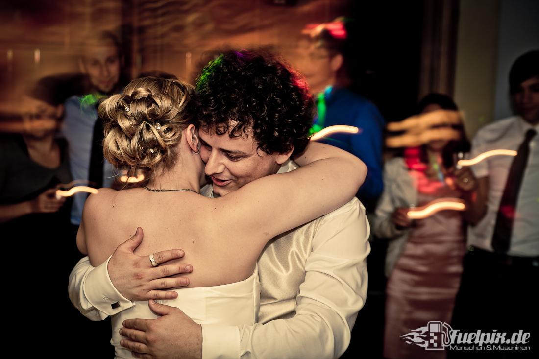 Hochzeit-Reutlingen-033_MG_4909