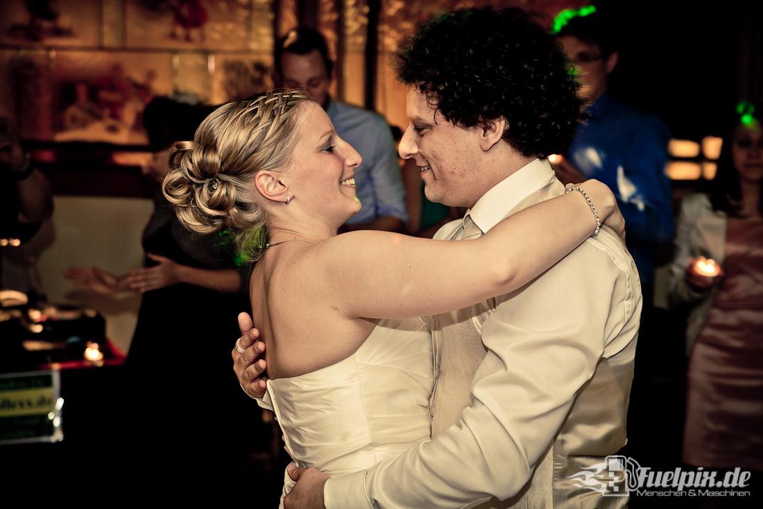 Hochzeit-Reutlingen-034_MG_4912