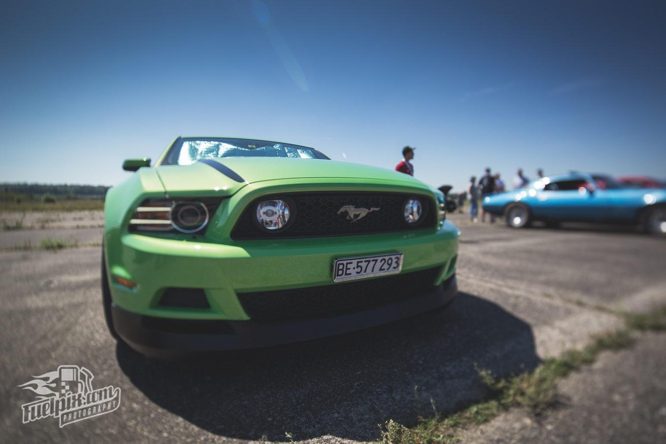 shelby-dragrace-kitzingen-2015IMG_6741