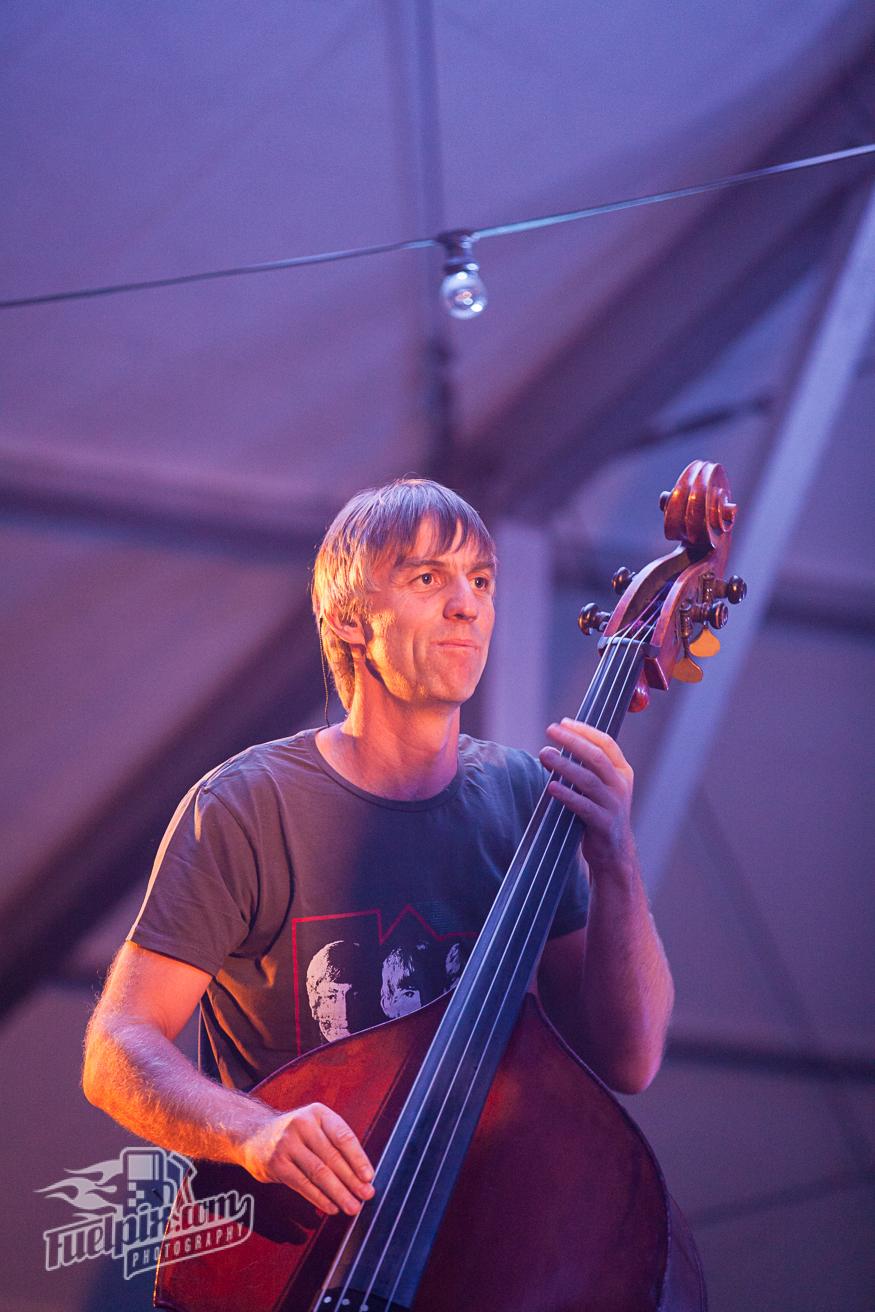 La-Brass-banda-keller-steff-gunzenhausen-2014-_MG_5245