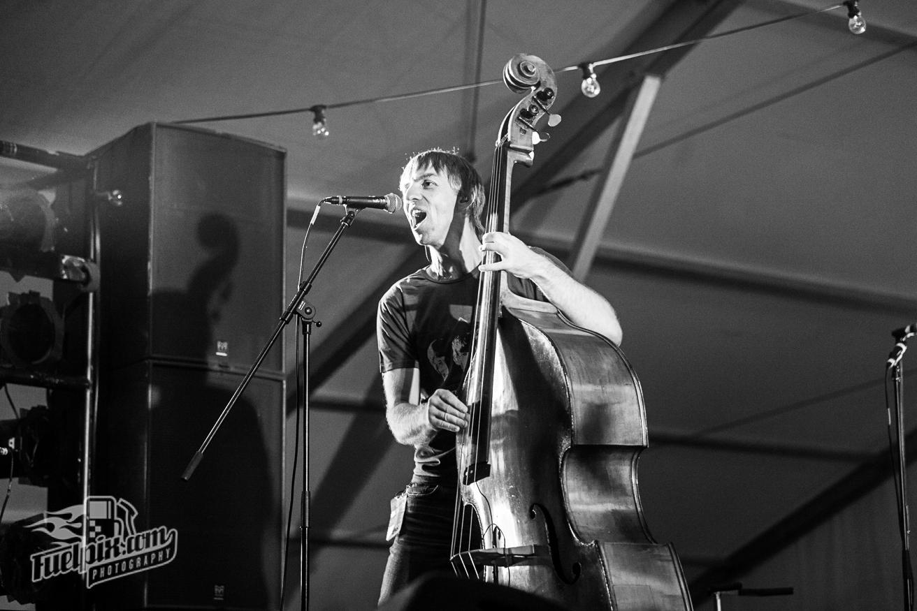 La-Brass-banda-keller-steff-gunzenhausen-2014-_MG_5313