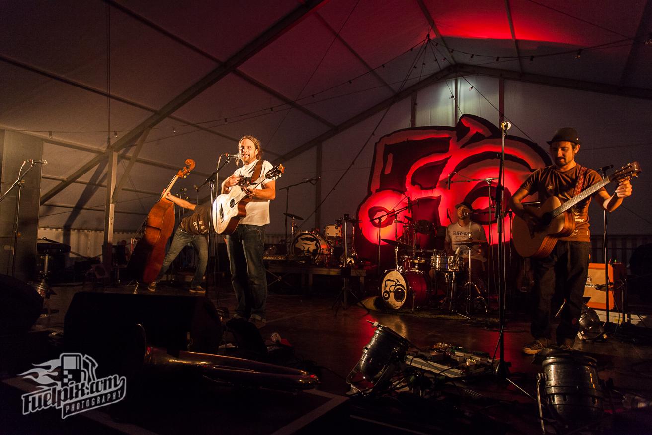 La-Brass-banda-keller-steff-gunzenhausen-2014-_MG_5391