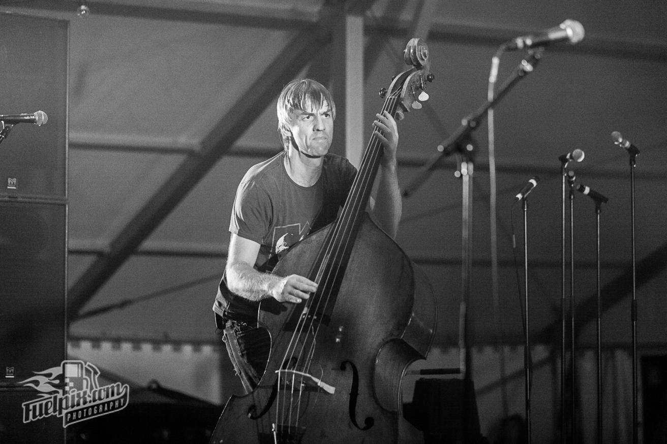 La-Brass-banda-keller-steff-gunzenhausen-2014-_MG_5445