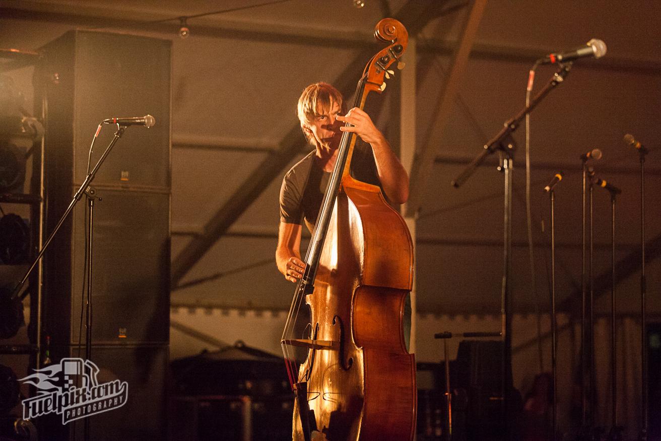 La-Brass-banda-keller-steff-gunzenhausen-2014-_MG_5448