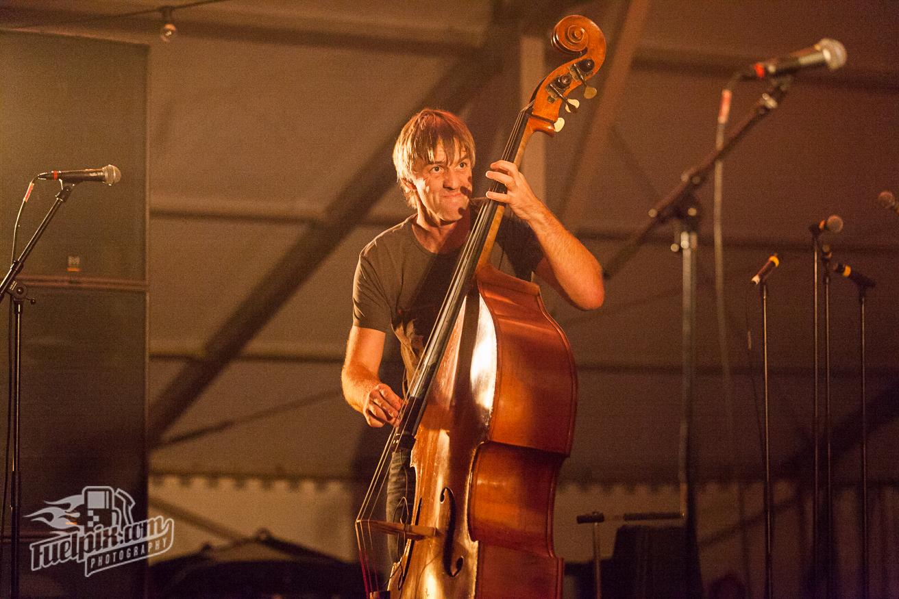 La-Brass-banda-keller-steff-gunzenhausen-2014-_MG_5451