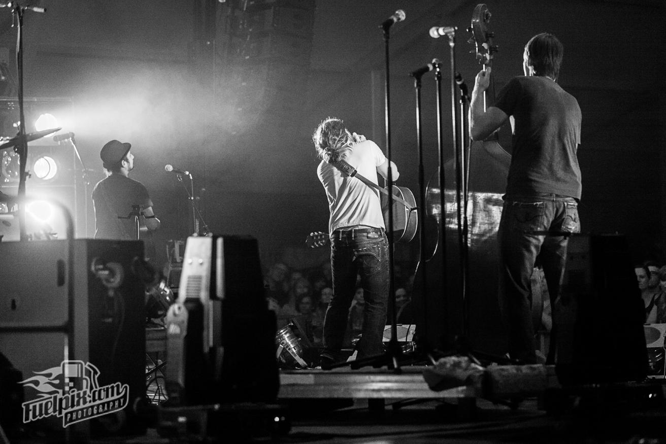 La-Brass-banda-keller-steff-gunzenhausen-2014-_MG_5492