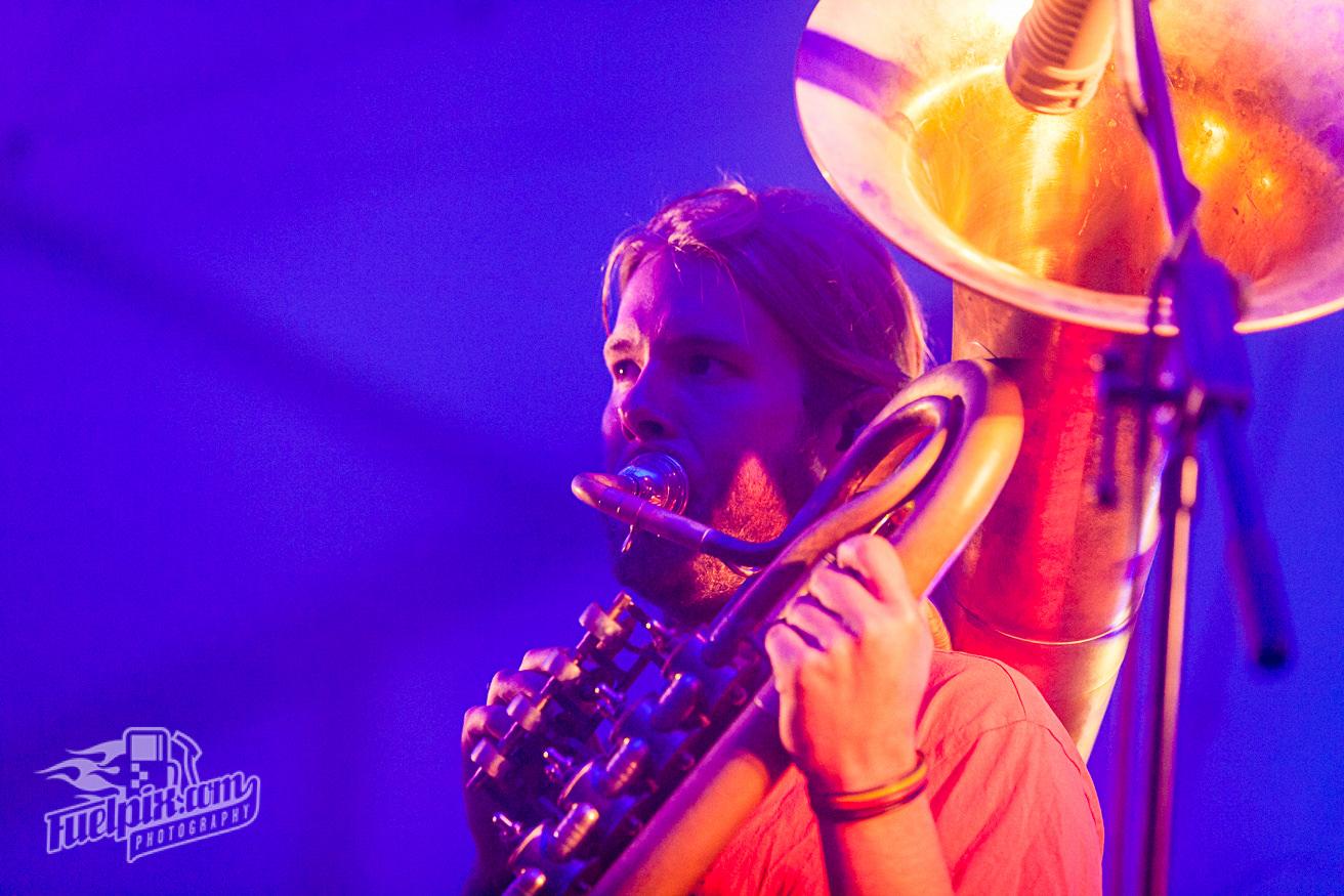 La-Brass-banda-keller-steff-gunzenhausen-2014-_MG_5605
