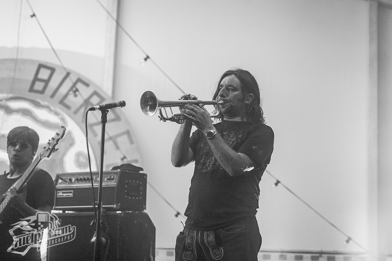 La-Brass-banda-keller-steff-gunzenhausen-2014-_MG_5610