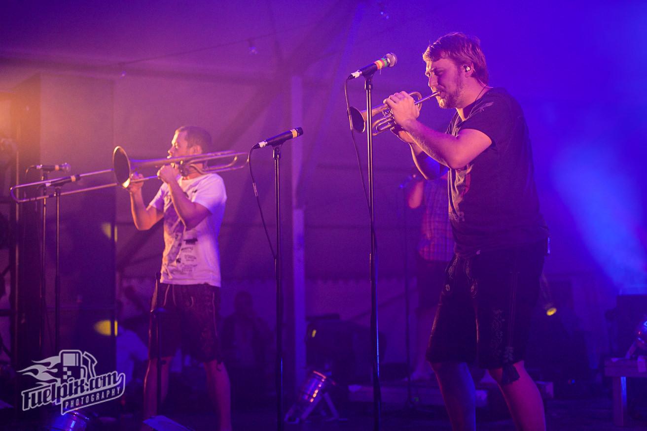 La-Brass-banda-keller-steff-gunzenhausen-2014-_MG_5618