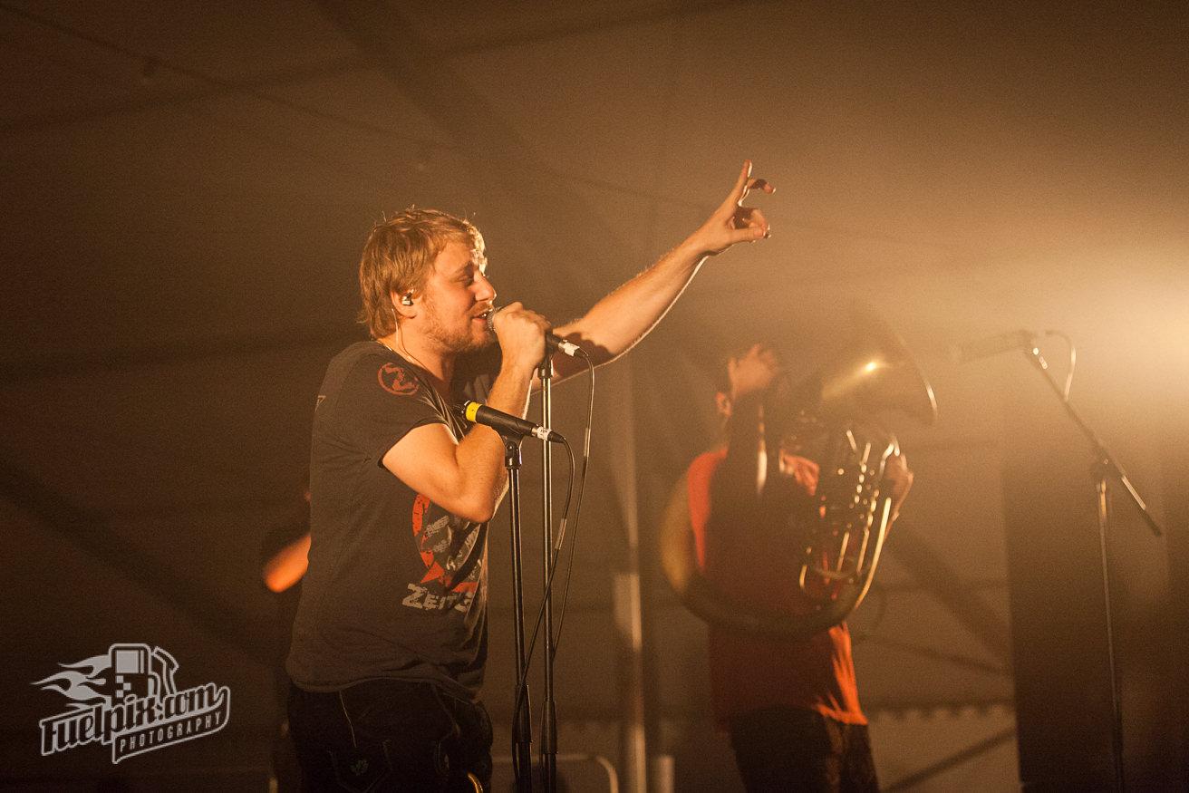 La-Brass-banda-keller-steff-gunzenhausen-2014-_MG_5638