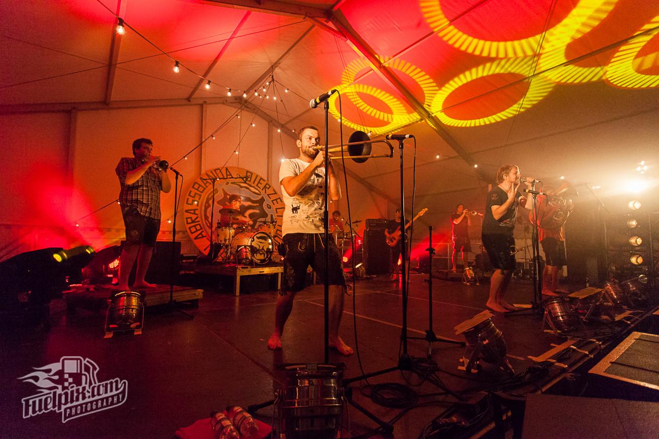 La-Brass-banda-keller-steff-gunzenhausen-2014-_MG_5690