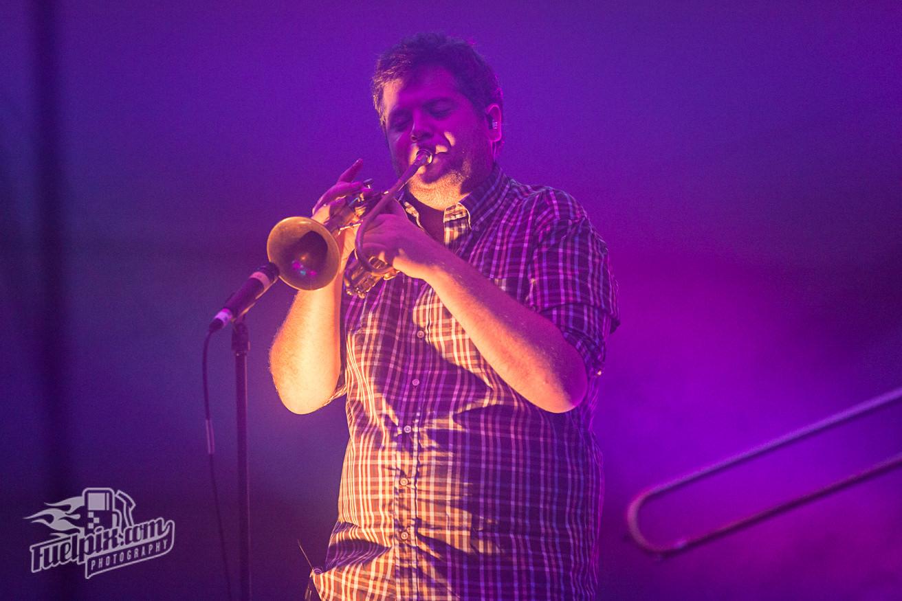 La-Brass-banda-keller-steff-gunzenhausen-2014-_MG_5751