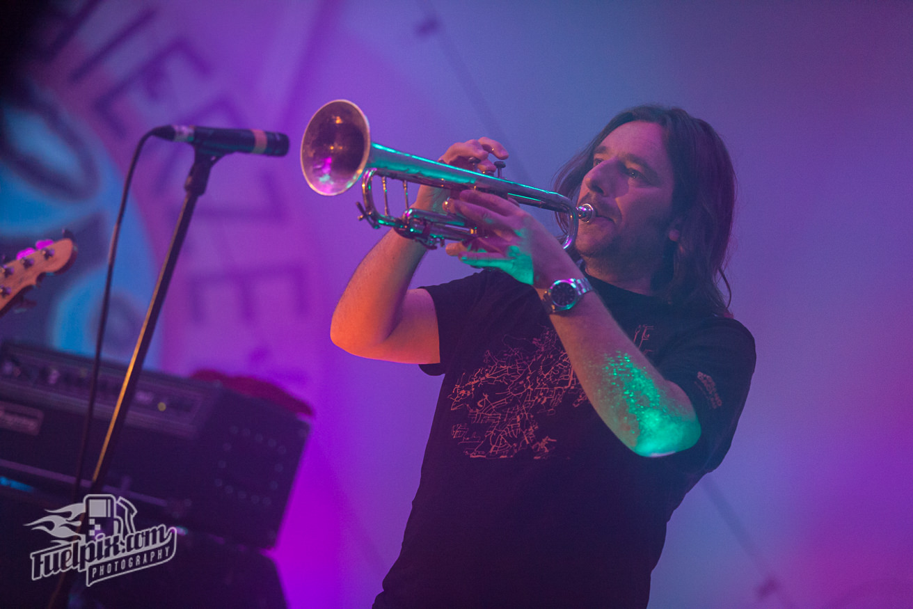 La-Brass-banda-keller-steff-gunzenhausen-2014-_MG_5766